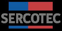 Asesoría SERCOTEC
