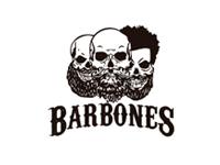 barbones