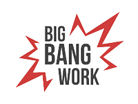 big bang work
