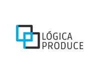logica produce