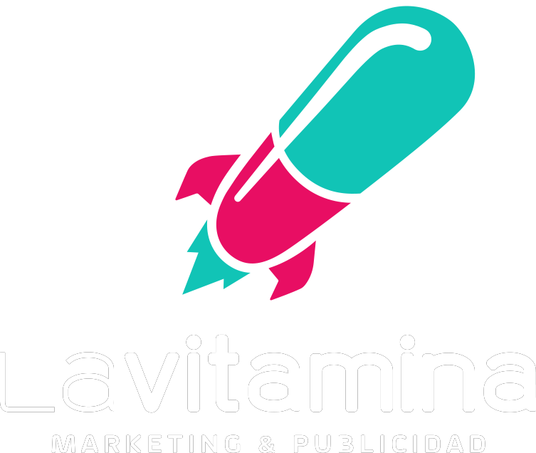 logo-vitamina-blanco
