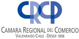 camara-regional-comercio-valparaiso-logo-crcp