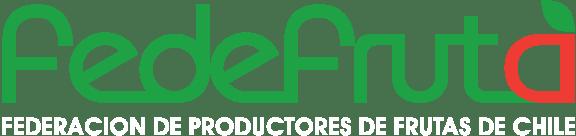 logo_fedefruta_blanco