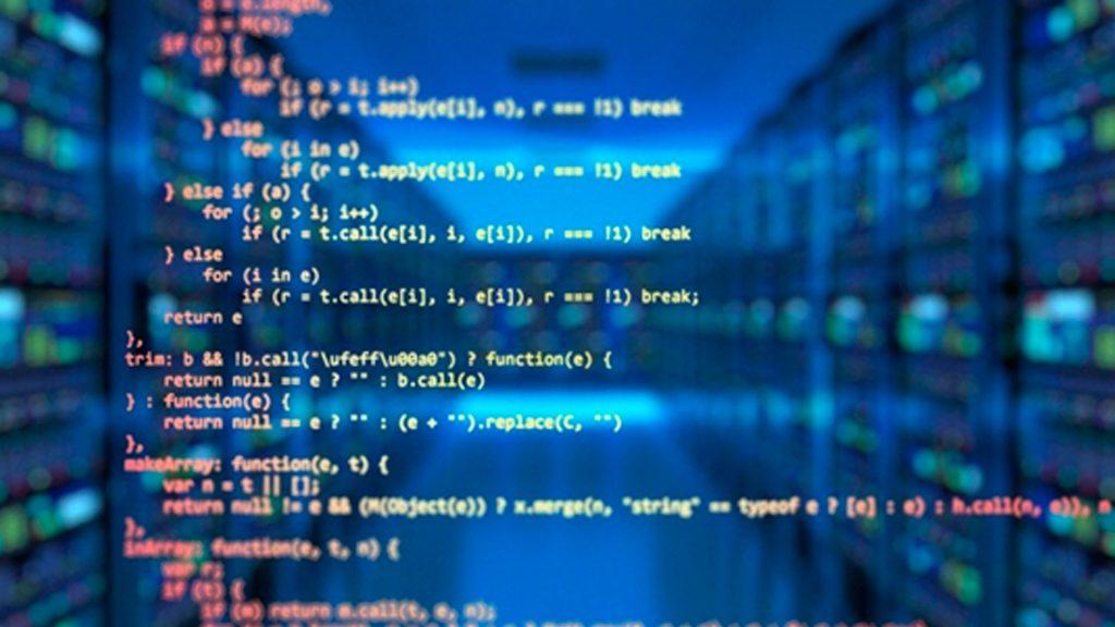 Programación Java y su utilidad - La Vitamina